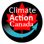 Climate Action Canada